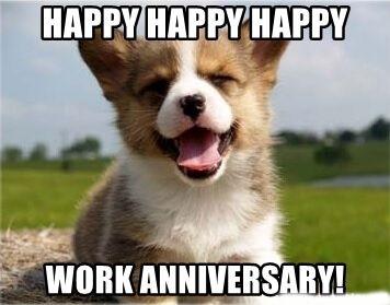 Most Trending Wedding Anniversary Meme Work Anniversary Anniversary Meme Work Anniversary Meme