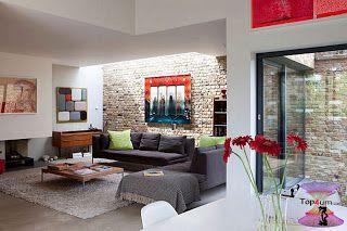 The Most 100 Inspiring Living Room Ideas You Must See Top4um Room Color Design Furniture Design Modern Design