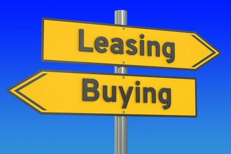 Getting out of a commercial real estate lease can be complicated - commercial real estate purchase agreement