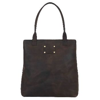 847825fb29b8 O My Bag Posh Stacey Midi Eco Camel Bag