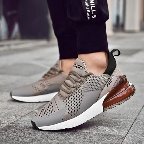 Running shoes for men, Sneakers men, Lace up shoes, Shoes mens, Leather shoes men, Couple sneakers - Athletic Shoe Type Running ShoesDepartment Name AdultOutsole Material RubberUpper Material Mesh (Ai -  #Runningshoes #formen