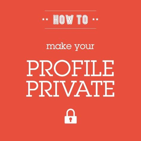 how to customize your profile watch our tutorials to get up and