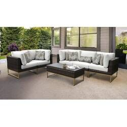 Rooms To Go Patio Furniture Reviews