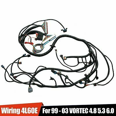Wiring Harness For Kia Spectra | schematic and wiring diagram