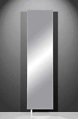 Design Garderobe Schuhschrank Spiegel Kompaktgarderobe