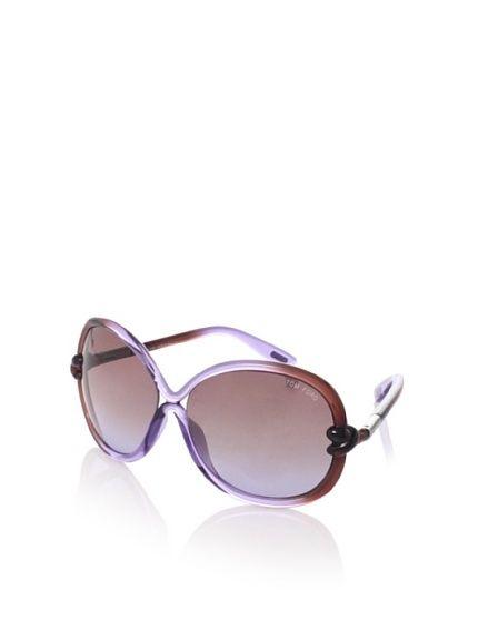 fd8c33fe7e Coach Lorelei Sunglasses