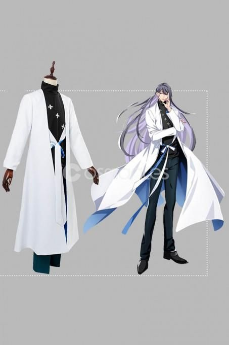List of jakurai hypnosis mic pictures and jakurai hypnosis
