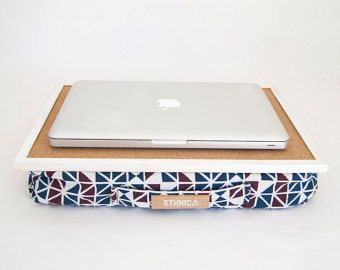 Awesome Laptop Tray With Pillow Eco Friendly Lap Desk With Pillow Bralicious Painted Fabric Chair Ideas Braliciousco