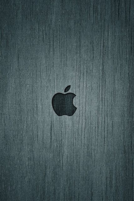 Apple Wood Iphone Wallpaper By Tiptechnews Com Hd Wallpaper Iphone Wallpaper Iphone Ios7 Apple Logo Wallpaper Iphone