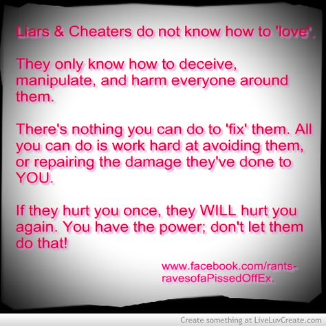 List Of Pinterest Cheater And Liars Karma Quotes Images Cheater