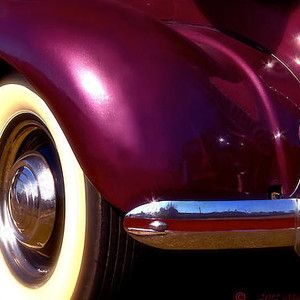 Cool Ride By Nik Catalina Riding Cool Stuff Catalina