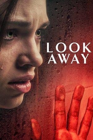 Descargar Look Away 2018 Pelicula Online Completa Subtítulos Espanol Gratis En Linea Free Movies Online Full Movies Movies Online