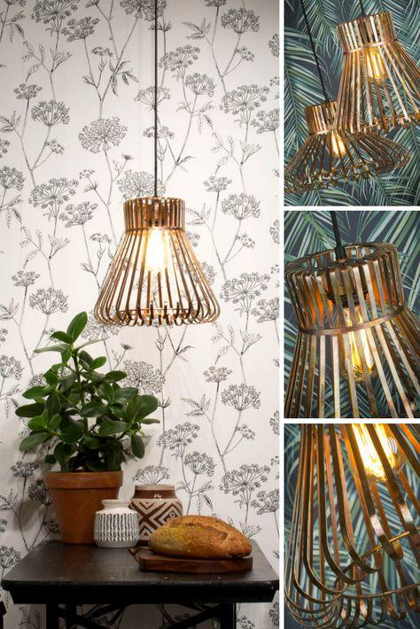 List Of Pinterest Esszimmer Skandinavisch Lampen Images Esszimmer