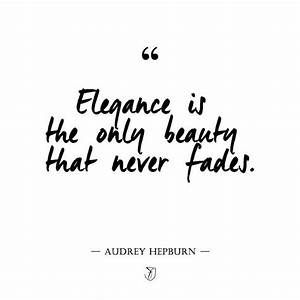 fashion inspirational quotes , Yahoo Image Search Results