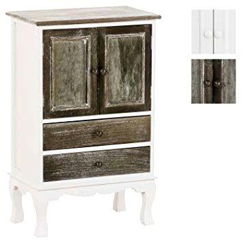 meuble rangement largeur 50 cm trick
