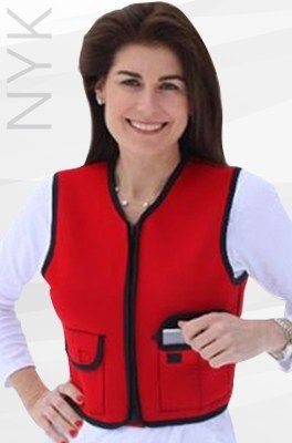 27+ Do weighted vests help with osteoporosis information