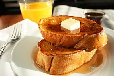 Buttermilk French Toast Cooking Classy Buttermilk French Toast Toast Recipes French Toast Bake