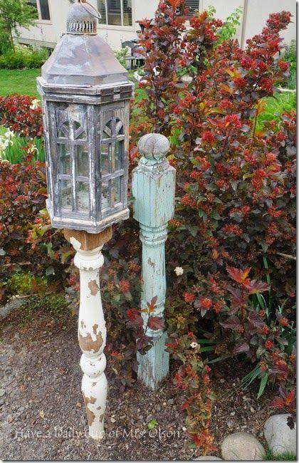 Most Brilliant Garden Junk Repurposed Ideas Most Brilliant Garden Junk Repurposed Ideas – BosiDOLOT. Most Brilliant Garden Junk Repurposed Ideas Garden Whimsy, Garden Junk, Garden Yard Ideas, Garden Crafts, Garden Projects, Country Garden Ideas, Garden Bed, Rustic Gardens, Outdoor Gardens
