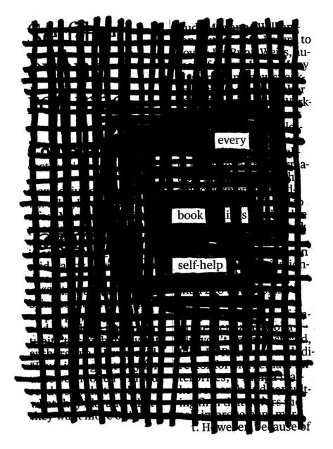 AUSTIN KLEON : BLOG : Posts tagged \'Kent Rogowski\'