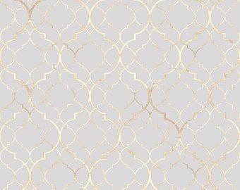 Minimalist Removable Wallpaper Chevron Wallpaper Modern Wallpaper Peel And Stick Wallpaper Self Adhesive Wallpaper 033 Peel And Stick Wallpaper Vinyl Wallpaper Striped Wallpaper
