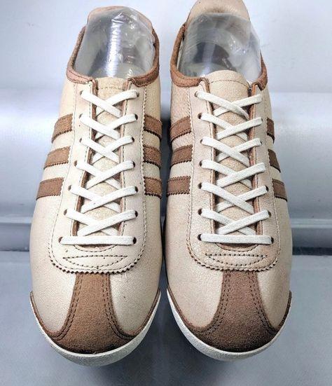 adidas italia ii