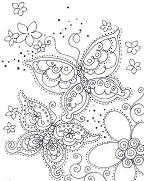 149 Dibujos Para Imprimir Colorear O Pintar Para Ninos Con