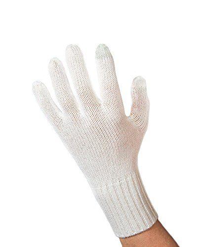 S//M und L//XL Touchscreen tauglich f/ür Damen und Herren CASH-MERE.CH Edle 100/% Kaschmir Handschuhe