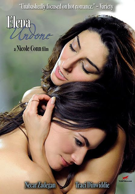 Lesbian Movies Everyone Must See Part 1 Full Movies Online Free