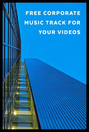 Corporate Background Music Free Download Mp3 Free Background Music Music Music Sites
