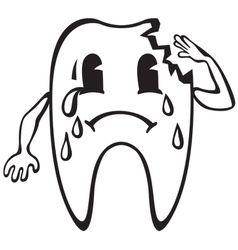 Caries Fav Dental Health Dental Health Month Dental