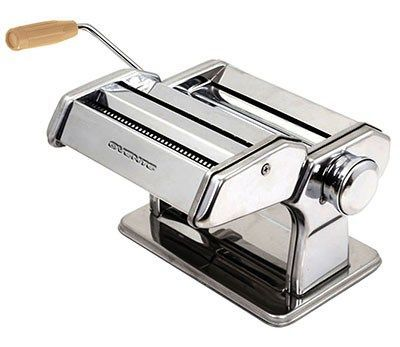 Ovente Pa591s Pasta Maker Top 10 Best Pasta Makers In 2016