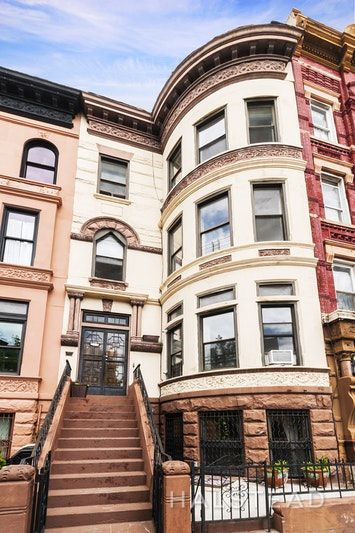 297 Hancock Street Bedford Stuyvesant Brooklyn Ny 11216 1 985 000 Property For Sale Id 18207453 Halstead Bedford Stuyvesant Property Bedford