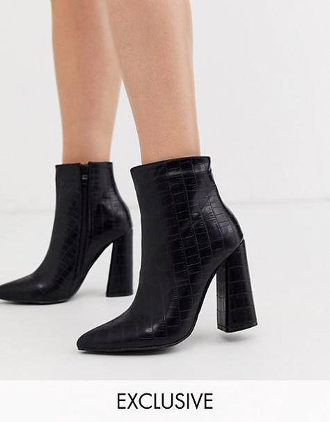 Bloomingdales uggs ugg boots bloomingdales new york + FREE