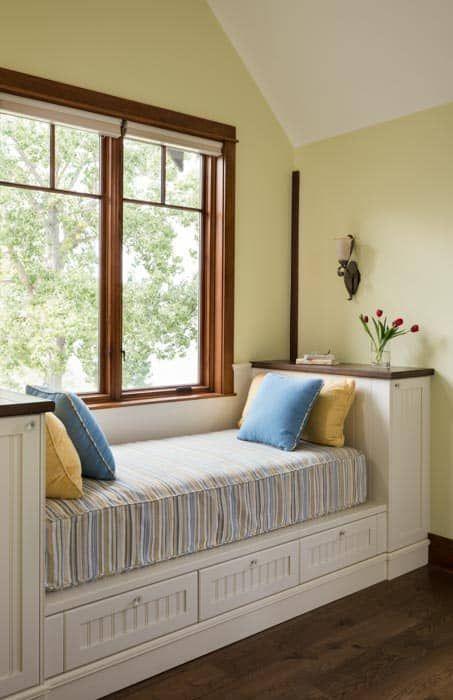43 Cozy Home Decor For Starting Your Home Improvement Eclectic Decor Minimalist Interior Design Home Decor House Interior