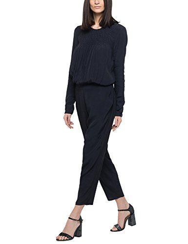 garcia jeans jumpsuit damen