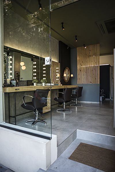 Salon Interior Design Color Schemes Small Nail Salon Interior Design Ideas Salon Interior Desig In 2020 Salon Interior Design Hair Salon Interior Salon Suites Decor,Most Popular T Shirt Designs