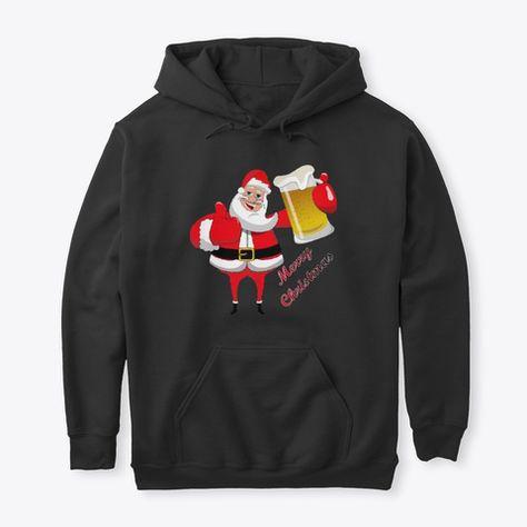 Details about Mens Christmas T Shirt Xmas MINIONS DARTH VADER Santa Claus Print Novelty Cotton