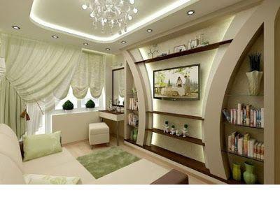 Modern Living Room Makeover Design Ideas 2019 Living Room Design Modern Ceiling Design Living Room Bedroom False Ceiling Design
