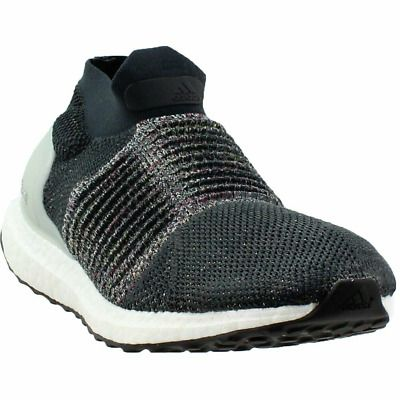 Adidas ultra boost lace less W, Women's Fashion, Shoes
