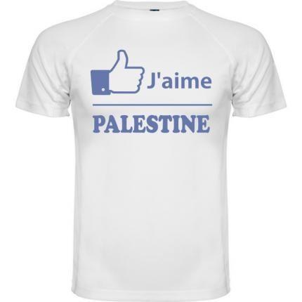 teezily T-Shirt Il y a des Super h/éros Qui ne Portent Pas de Capes on Les Appelle Marraine Femme