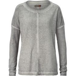 Sweatshirt, Rockgewitter RockgewitterRockgewitter # really cool Braids Damensweatshirts