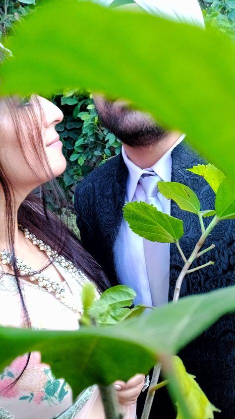 #photography #couple #weddingphotography #indianwedding #pastelwedding #weddingdecor #wedmegood #bridestoday #themewedding #anandkaraj