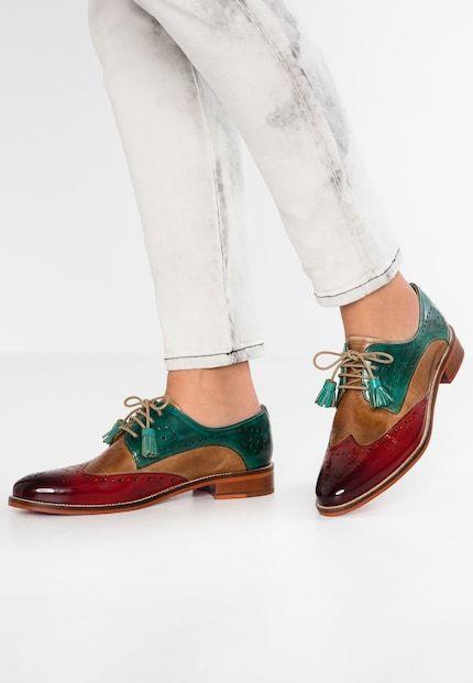 Zapatillas supinador | Gran catálogo online en Zalando