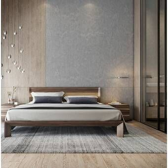 Pin By Tracy On Phong Ngủ In 2020 Bedroom Design Furniture