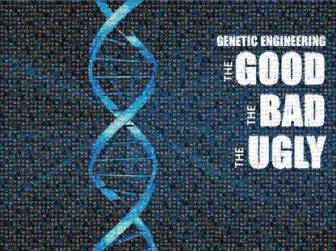 121 best Innovations in Genetic Engineering, an artistic view - genetic engineer sample resume