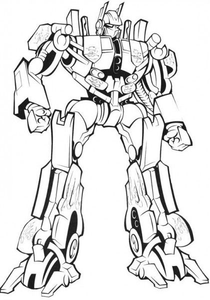Image Result For Transformers The Last Knight Instagram Tf Optimus ทรานส ฟอร มเมอร ส สม ดระบายส ภาพวาด