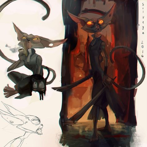 Profil de Erylane2596 : FORUM WAKFU : Forum de discussion du MMORPG WAKFU, Jeu…