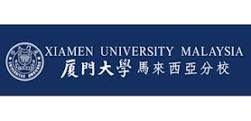 Xiamen University Scholarships For International Students 2019