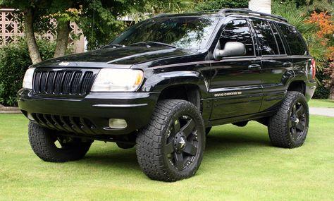 Pin On I Jeep It