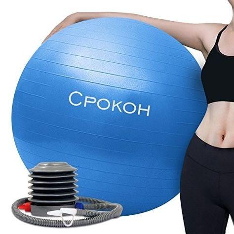 Material para Yoga  yoga  pilates  fundayoga  esterilla  colchoneta  pelota   balónmedicinal  cuerdasyoga  sport  deporte  yogui  materialdeportivo   material ... 07ffe82fe624